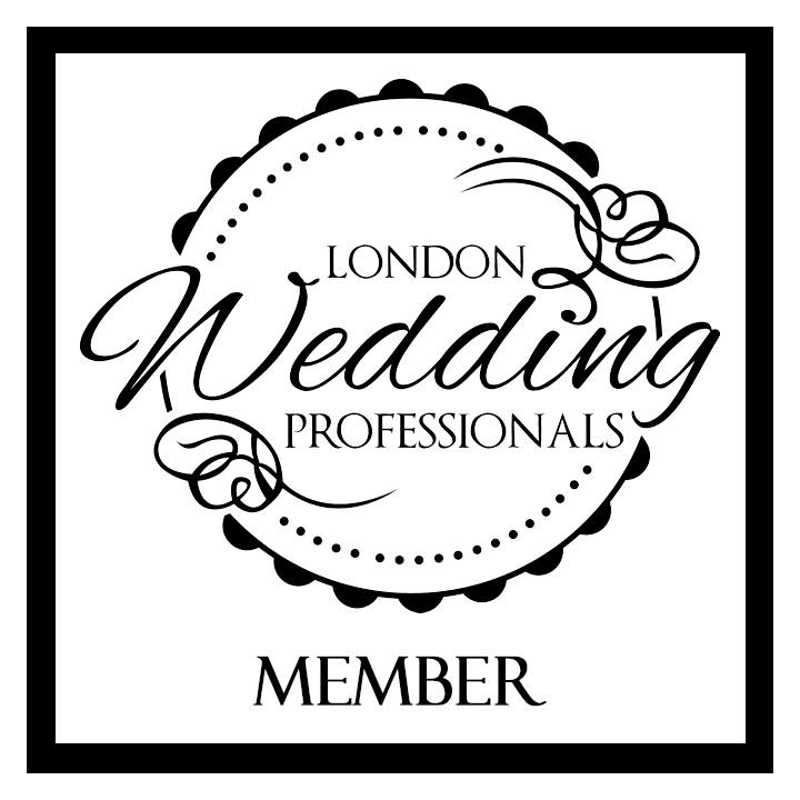 London Wedding Professionals